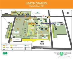 chicago union station floor plan collection of chicago union station floor plan washington union