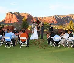 sedona wedding venues sedona wedding professionals association weddings venues