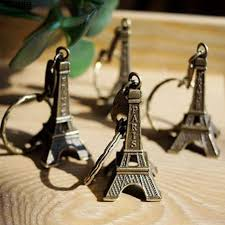 breloque tour eiffel online buy wholesale eiffel tower keychain from china eiffel tower