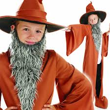 gandalf fancy dress 28 images gandalf costume lord of the