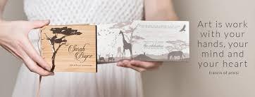 wedding invitations durban fuchsia designs wedding invitation cards day stationery