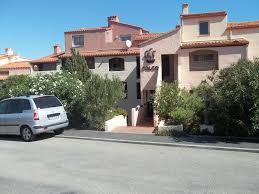 chambre d hote port vendres apartment portvendres sea view port vendres booking com