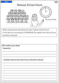 collection of solutions english year 5 worksheets for free