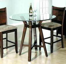dining table cheap price marble dining table price lazy dining table counter height dining
