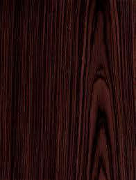 Rosewood Laminate Flooring Real Wood Veneers Species