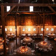 wedding reception seating chart 4 tips for tackling your wedding reception seating chart brides