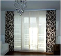 contemporary kitchen window curtains curtains home design