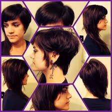 the honeycomb salon 33 photos hair salons 4465 woodmere st