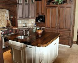 spalted pecan wood countertop photo gallery by devos custom