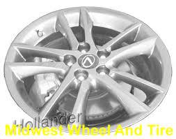 lexus is 250 original tires lexus 74264h oem wheel 42611wy080 oem original alloy wheel