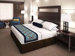 Design Hotel Chairs Ideas Icon Furniture E2 80 93 Concept Design For Sheraton Hotel Resort