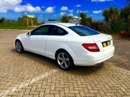2014 mercedes c class for sale 2014 mercedes c class c250 cdi be coupe a t auto for sale on