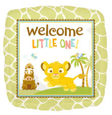 winnie pooh invitations baby shower baby shower winter theme baby shower party favours