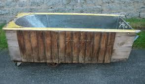 Victorian Bathtubs For Sale Copper Lined Bathtub