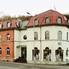 Bad Salzungen Sanitätshaus Und Orthopädietechnik Schindewolf Schneider 3x In