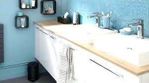 r駸ine pour meuble cuisine peinture resine meuble de cuisine peinture resine pour meuble de