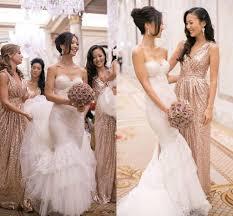 best bridesmaid dresses best bridesmaid dresses dress yp