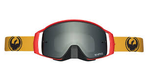 motocross goggles review review dragon nfx2 goggle motoonline com au