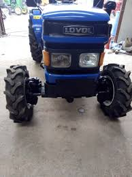 used fiat tractor used fiat tractor suppliers and manufacturers