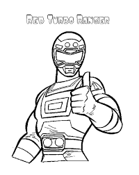 cool power rangers ninja storm coloring pages colouring pages