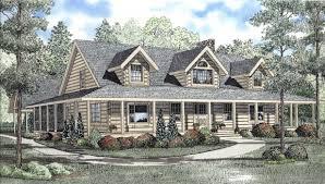 baby nursery single story house plans with wrap around porch