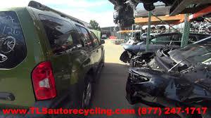 nissan titan yaw sensor parting out 2011 nissan xterra stock 6394bl tls auto recycling