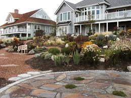 Backyard Gardening Ideas by Before U0026 After Big Backyard Makeovers Hgtv
