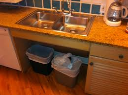 Handicap Accessible Kitchen Cabinets by Accessible Villas At Disney U0027s Old Key West Resort Yourfirstvisit Net