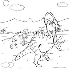 dinosaur train coloring pages printable dinosaur coloring pages for kids cool2bkids
