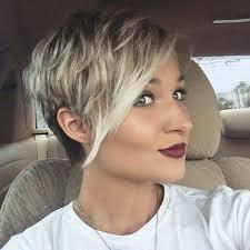trendy grey hair unique r styles short shaggy hairstyles for grey hair short