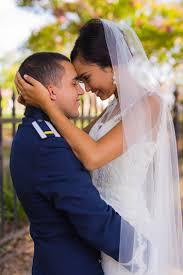 wedding photographers raleigh nc fatima michael all saints chapel creative touch events