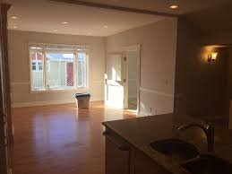 calgary residential commercial painters before u0026 after photos