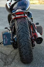 the 25 best yamaha v star ideas on pinterest bobber motorcycle