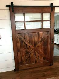 glass cabinet door hardware barn door shutters barn door hardware for cabinets door barn door