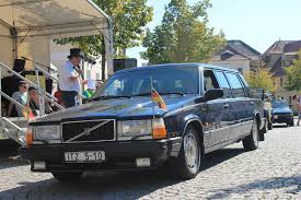 Volvo Baden Baden Startseite