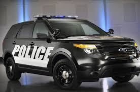 Ford Explorer 2014 - 81 000 2014 2015 ford explorer recalled for suspension issue
