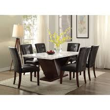 Dining Room Chairs Nyc by Interesting Discount Dining Room Chairs Sale Gallery 3d House