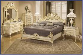 Rivers Edge Bedroom Furniture Amish Made Queen Anne High Boy Dresser Style Bedroom Furniture