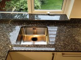 granite countertop cabinets online dishwasher leaking under door