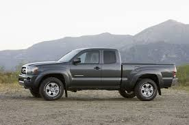 looking for a toyota tacoma looking at buying a toyota tacoma need help toyota truck