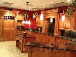 panda kitchen cabinets panda kitchen babca club