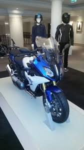 lexus vs bmw pantip 73 best motos images on pinterest custom motorcycles bmw