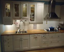 Kitchen Design Stores Reliefworkersmassagecom - Kitchen cabinet stores
