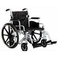 Transport Chairs Lightweight Standard Wheelchairs Power Wheelchairs Transport Chairs In