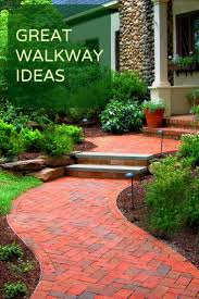 34 best pavers images on pinterest paver walkway landscaping