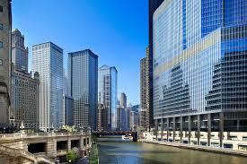 trump international hotel u0026 tower tours chicago architecture