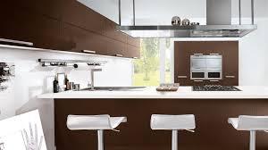 Cucina Brava Lube by Cucina Moderna In Legno Con Isola Pamela Cucine Lube