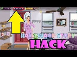 home design story hack without survey hollywood story hack for ios android unlimited free gems