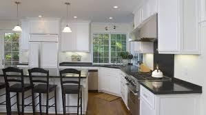 ikea kitchen furniture kitchen amazing ikea kitchen furniture ikea cabinet doors ikea