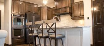 prairie heritage cabinetry and furniture testimonials